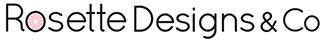 rosette-logo1