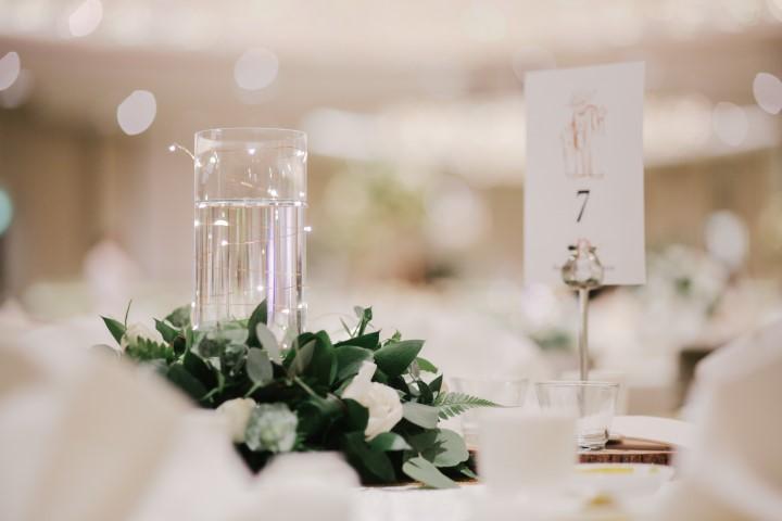 Elegant theme-Renny & Charlynne IMGL2260 (Small)