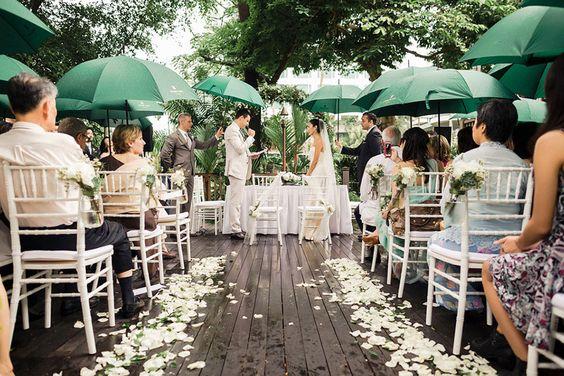 banyan deck wedding
