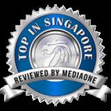 Top-in-Singapore-Award-150x150-1